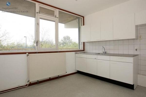 keukenverbouwing1B8D9CEEC-91EA-41B1-8529-CAE829728E56.jpg