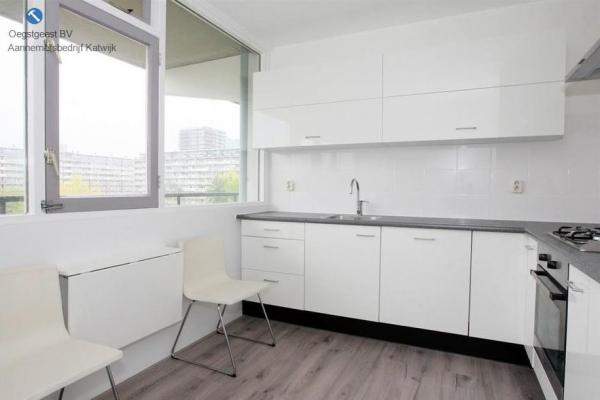 keukenverbouwing1a114AD50D-1867-2B3D-6119-0B545BECFF76.jpg