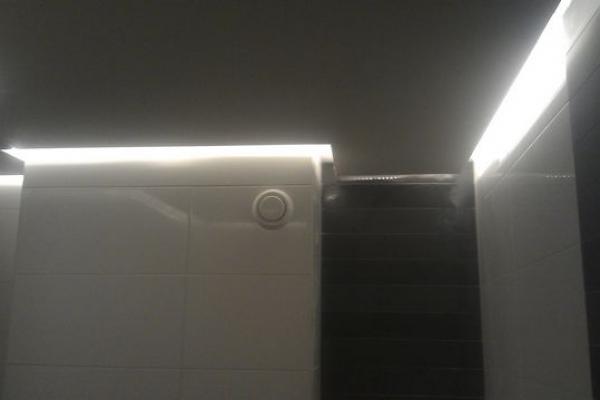 badkamerverbouwing-leiden-1438887C46-B814-8AE7-5AF2-9F0F05C71794.jpg
